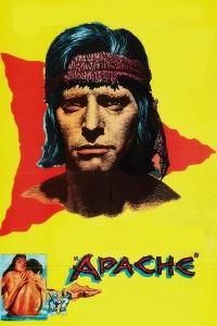 Watch Apache Online Free in HD
