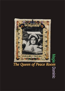 https://www.wlupress.wlu.ca/Books/T/The-Queen-of-Peace-Room