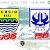 Prediksi Persib Bandung Vs PSIS Semarang, Minggu 08 Juli 2018 Pukul 18.30 WIB @ Indosiar