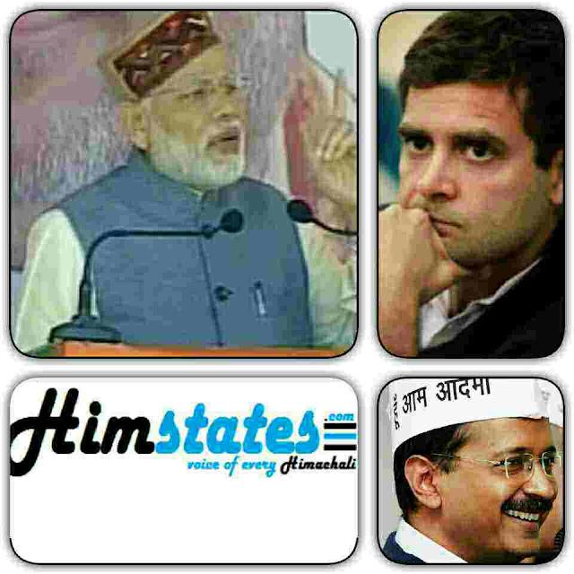 Rahul-gandhi-kejriwal-modi