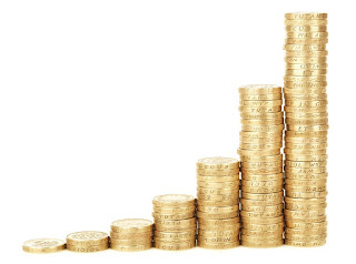 Managing Money Spending