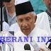 Ngeri...! Ini Doa Minta Presiden Baru Amien Rais Ketika Di Makkah Yang Bikin Merinding