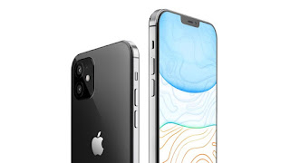 iPhone 12 And 5G - New Report Reveals, Best And Worst Carriers