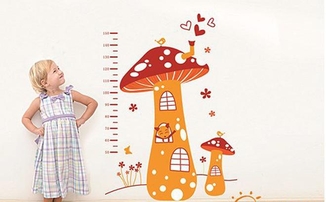 Chế độ dinh dưỡng cho bé 1 tuổi để phát triển thể chất và tinh thần