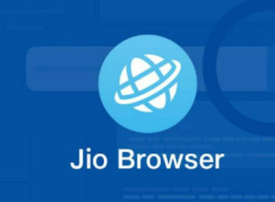 best browser for android jio browser