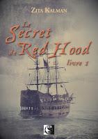 https://www.lesreinesdelanuit.com/2019/02/le-secret-de-red-hood-livre-1-de-zita.html