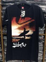 grosir kaos surfing, baju surfing, grosir baju surfing, kaos surfing original, grosir kaos surfing original, kaos surfing kw super