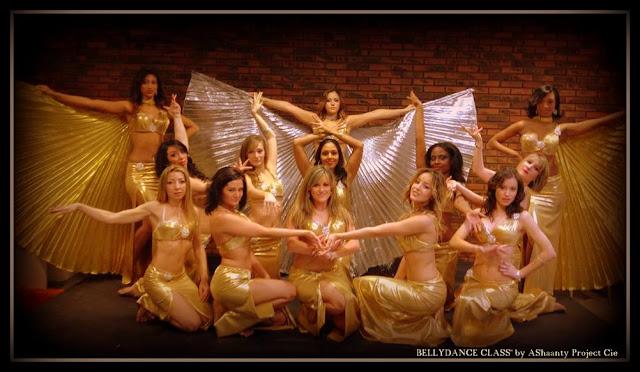 cours danse orientale lyon villeurbanne vaulx en velin rhone alpes bellydance class