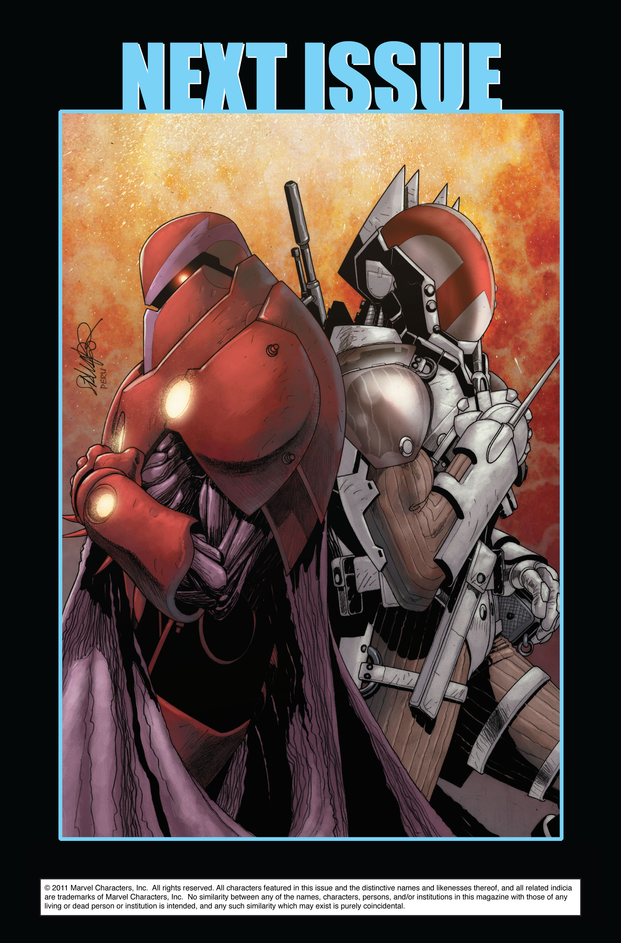 Read online Ultimate X-Men comic -  Issue #91 - 24