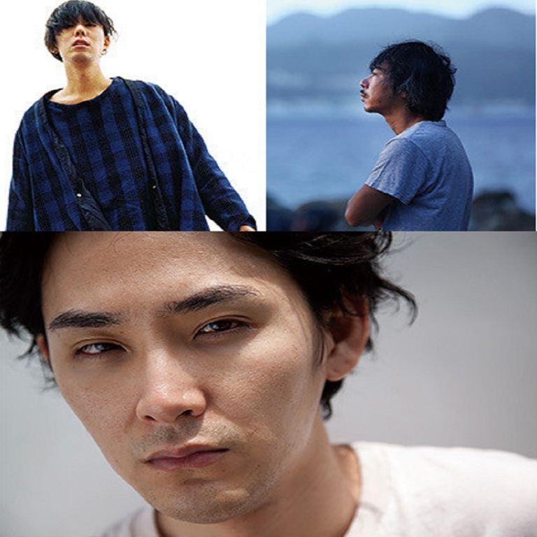 Nakimushi Shottan no Kiseki
