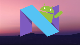 Android skin pack for windows