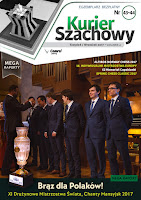 http://comrel.pl/kurier/0043_44_Kurier_Szachowy.pdf
