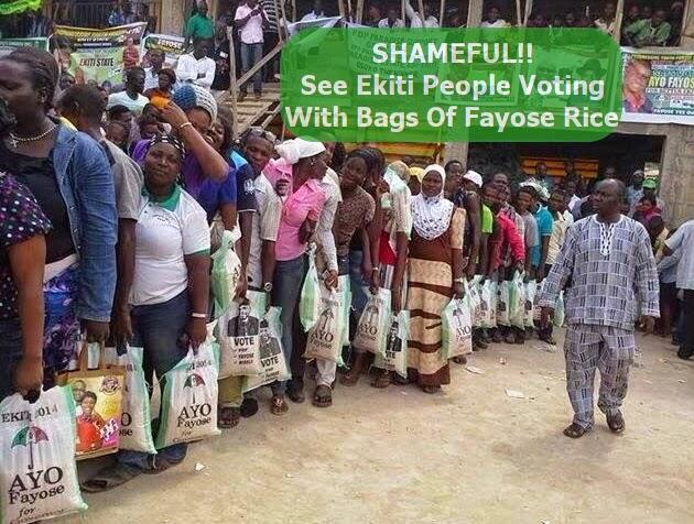 fayose rice ekiti