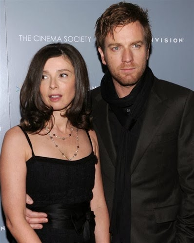 ewan dating Ewan gordon mcgregor obe (born 31 march 1971) is a scottish actor, known  internationally  as of may 2017, he was estranged from his wife and dating  actress mary elizabeth winstead, whom he met on the set of season 3 of fargo in .