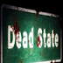 Dead State Download Free Full Version Game