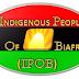 Biafra transcends Igbo land –IPOB