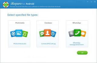 Jihosoft Android Phone Recovery 8.5.5 Multilingual Full Version