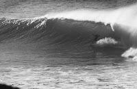 7 mick fanning j bay open foto WSL Steve Sherman