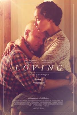 Rekomendasi Film Romantis Terbaik loving