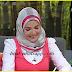 Fatiha de Marakech 26 sana