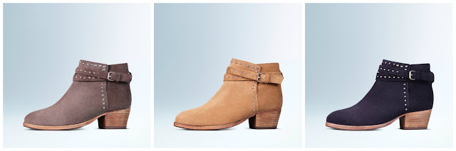 Boden sale, Keira stud boot