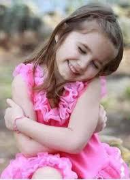 18334893981a3 صور ملكة جمال الاطفال - 2019 - صور ملك جمال - بنات - رجال - أطفال ...