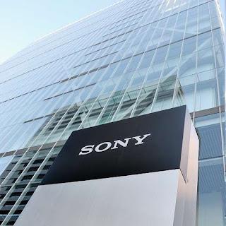 Alamat Service Center Sony