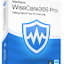 Wise Care 365 Pro 4.66 Build 450 Full Version Download