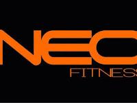 Lowongan Kerja Neo Fitness Januari 2019