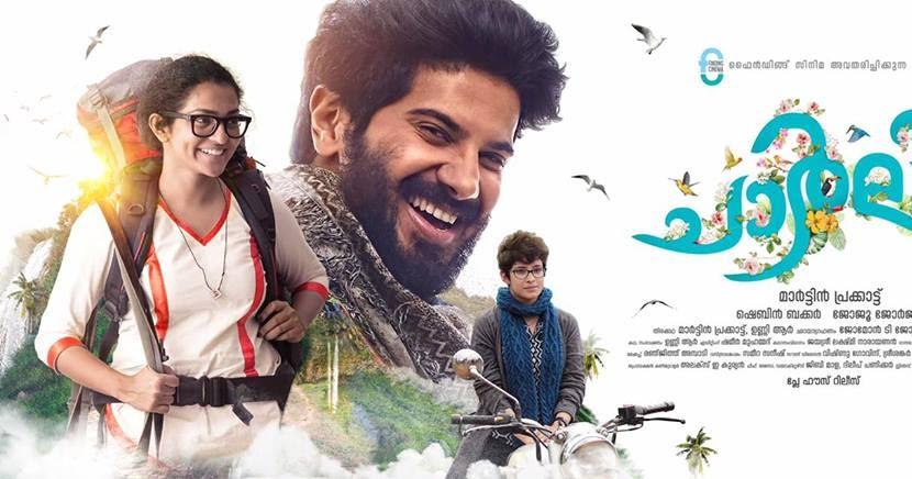 charlie malayalam movie free download mp4