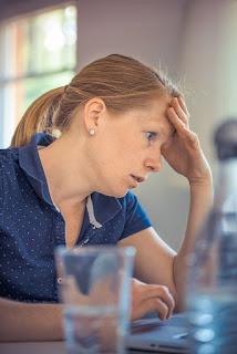 gestión de las emociones tratamiento sobrepeso y obesidad