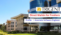 Trigent-Software-walkin-for-freshers-in-bangalore