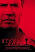 Huyết Hận - Blood Work