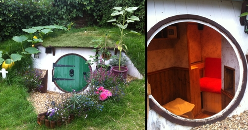 00-Ashley-Yeates-Architecture-with-the-Garden-Hobbit-Hole-www-designstack-co