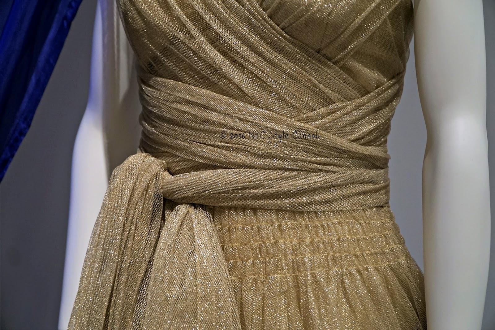 Target Wedding Dresses Isaac Mizrahi 47 Cute Amazing right Well be