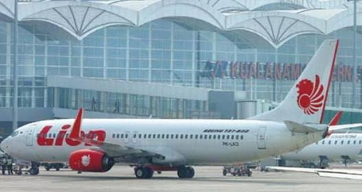 Aneh, Terbang ke Medan Lebih Mahal daripada ke Malaysia dan Singapura