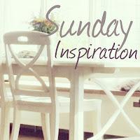 Mach mit! Jeden Sonntag: