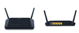 f3help.bogspot.com, router ADSL