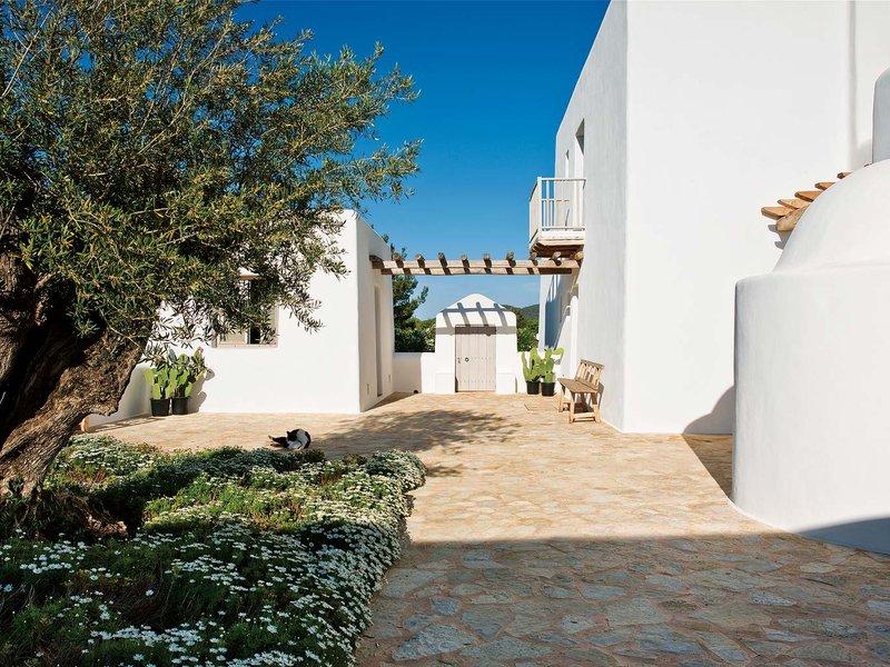 Decorar en familia_¿Nos vamos de vacaciones a Ibiza?_3