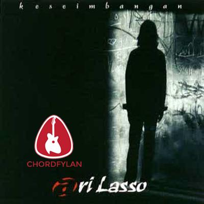 Lirik dan chord Hampa - Ari Lasso