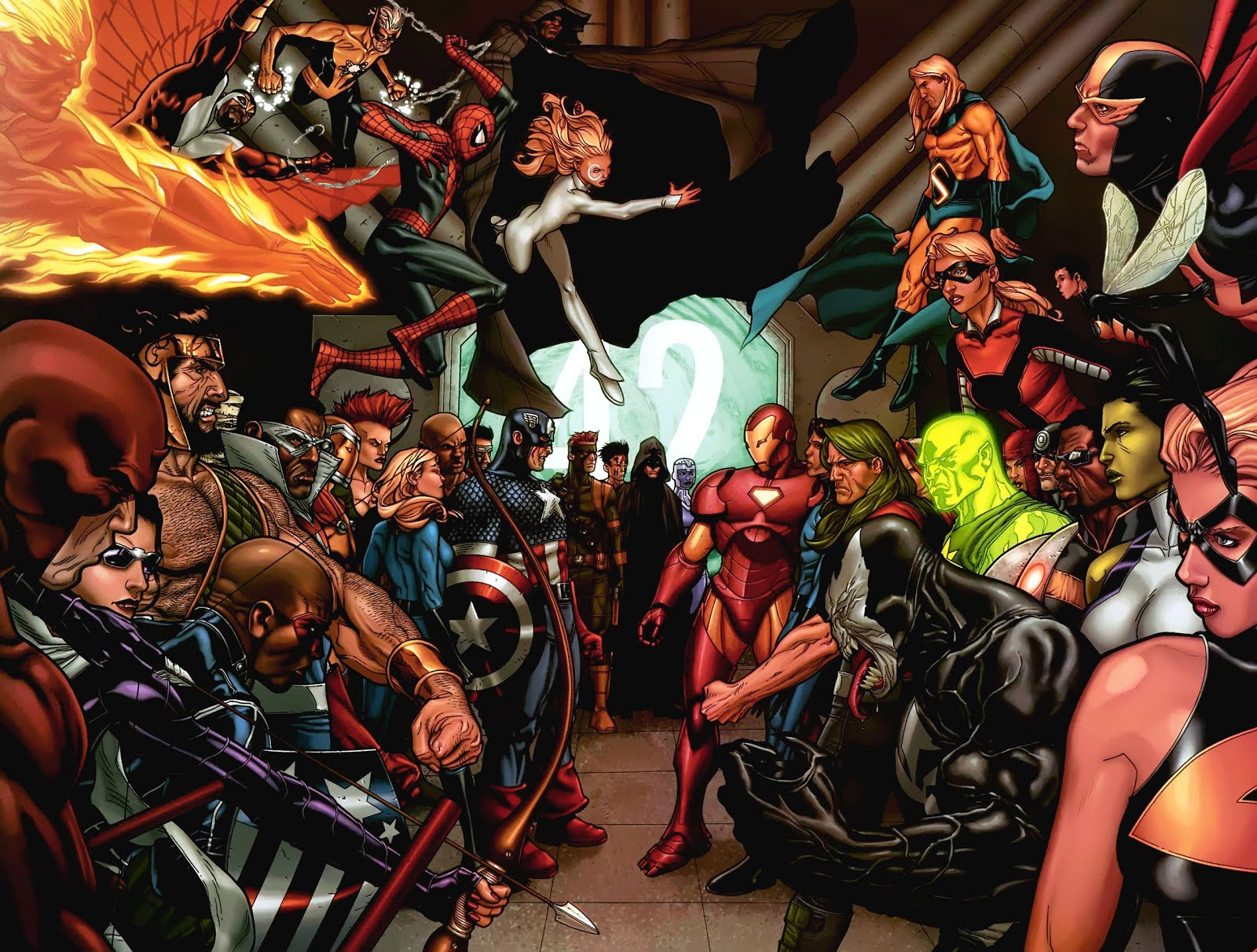 Marvel wallpaper get marvel wallpaper and make this wallpaper for your desktop tablet or smartphone device for best results you can choose original size to be easily voltagebd Choice Image