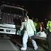 Tres hinchas de Cúcuta fallecieron en accidente de tránsito en Soatá