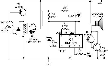 Arduino Ir Receiver Wiring Arduino Thermostat Wiring