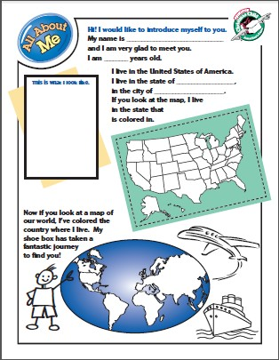 Kathys Cluttered Mind: Journey Around The World By Making
