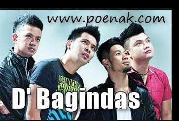 Lagu D' Bagindas Mp3 Terbaru Full Album  Rar