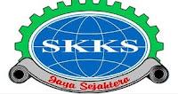 Logo SKKS