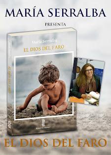 portada, libro, historia, novela, narrativa, publicidad