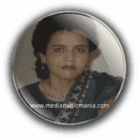 Fozia Soomro Sindhi  Classical Music