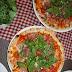 Międzynarodowy Dzień Pizzy | Dolny Śląsk