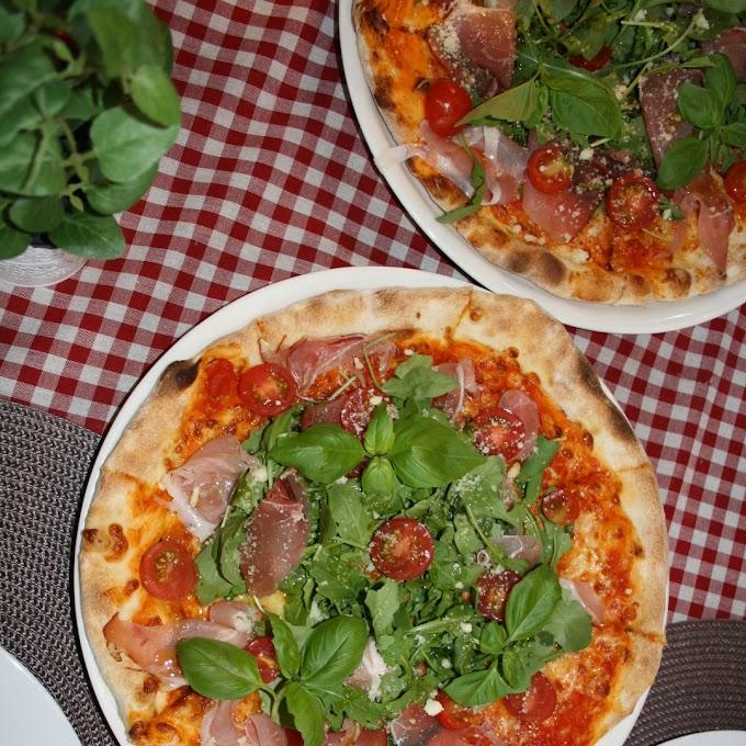 Międzynarodowy Dzień Pizzy   Dolny Śląsk